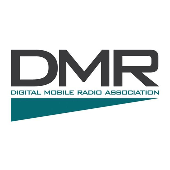 DMR – Atel
