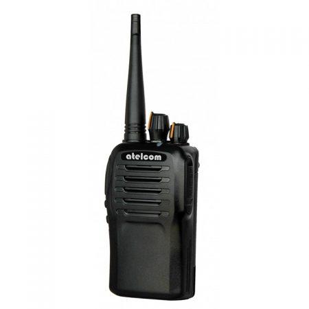 Atelcom-AT-289