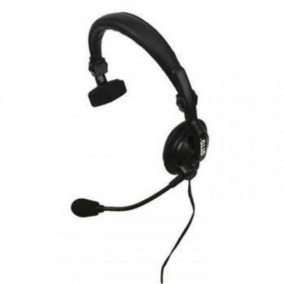 OTTO-Padded-Hafif-Headset-Kulaklık