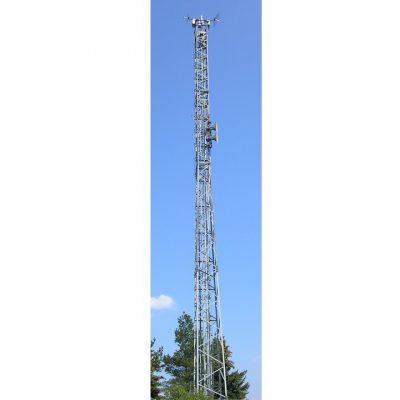 Telegrafia-PAVIAN-2-Yönlü-Telsiz-Kontrol-Birimi-1
