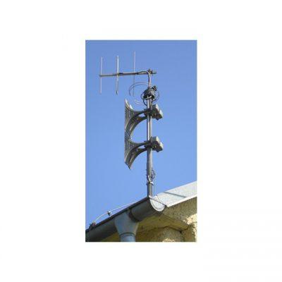 Telegrafia-PAVIAN-2-Yönlü-Telsiz-Kontrol-Birimi-2