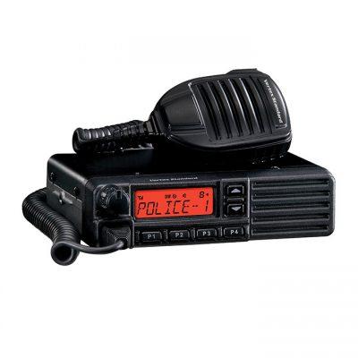 Vertex-Standard VX-2200