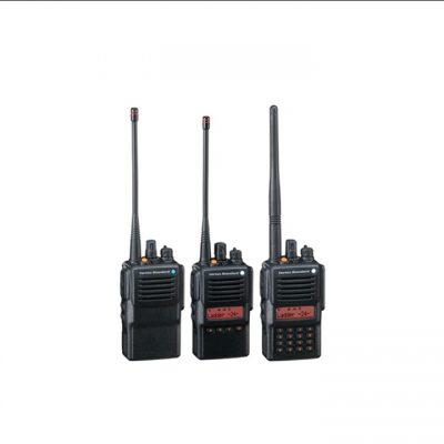 Vertex-Standard VX-820-1