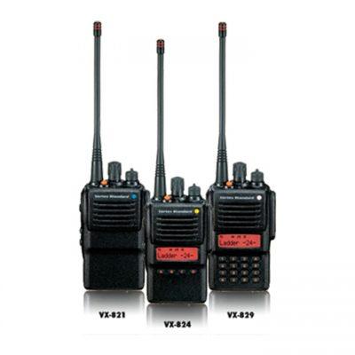 Vertex-Standard VX-820-2