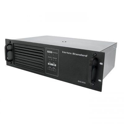 Vertex-StandardeVergeEVX-R70