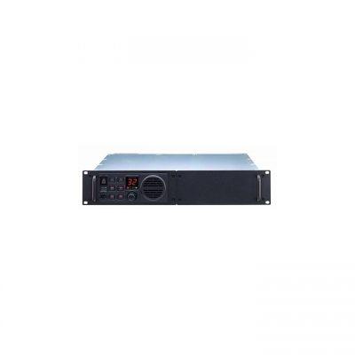 Vertex-standard VXR-9000