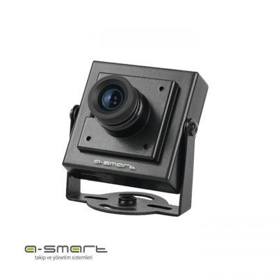 aksesuar-kamera-1