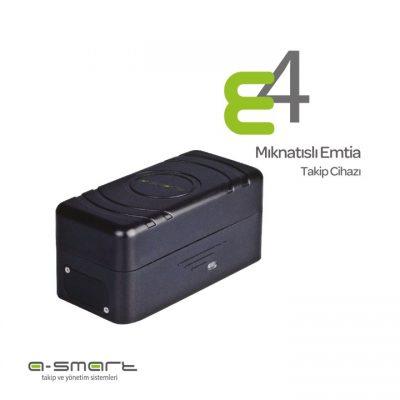 emtia-e4