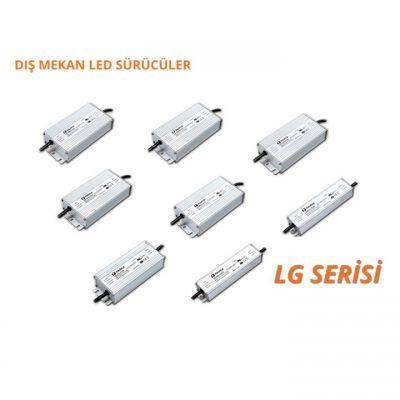 led-surucu-4